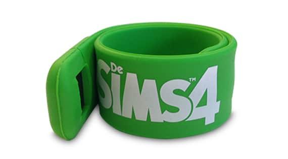 Leuke hebbedingetjes van De Sims 4