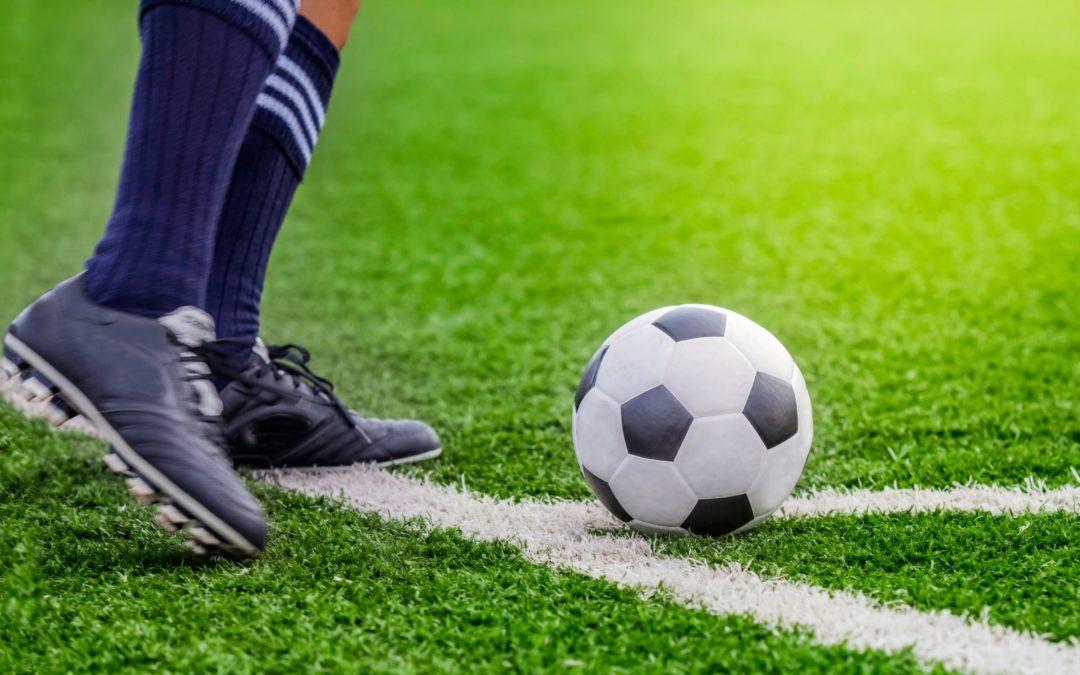 E-Divisie, de online FIFA eredivisie