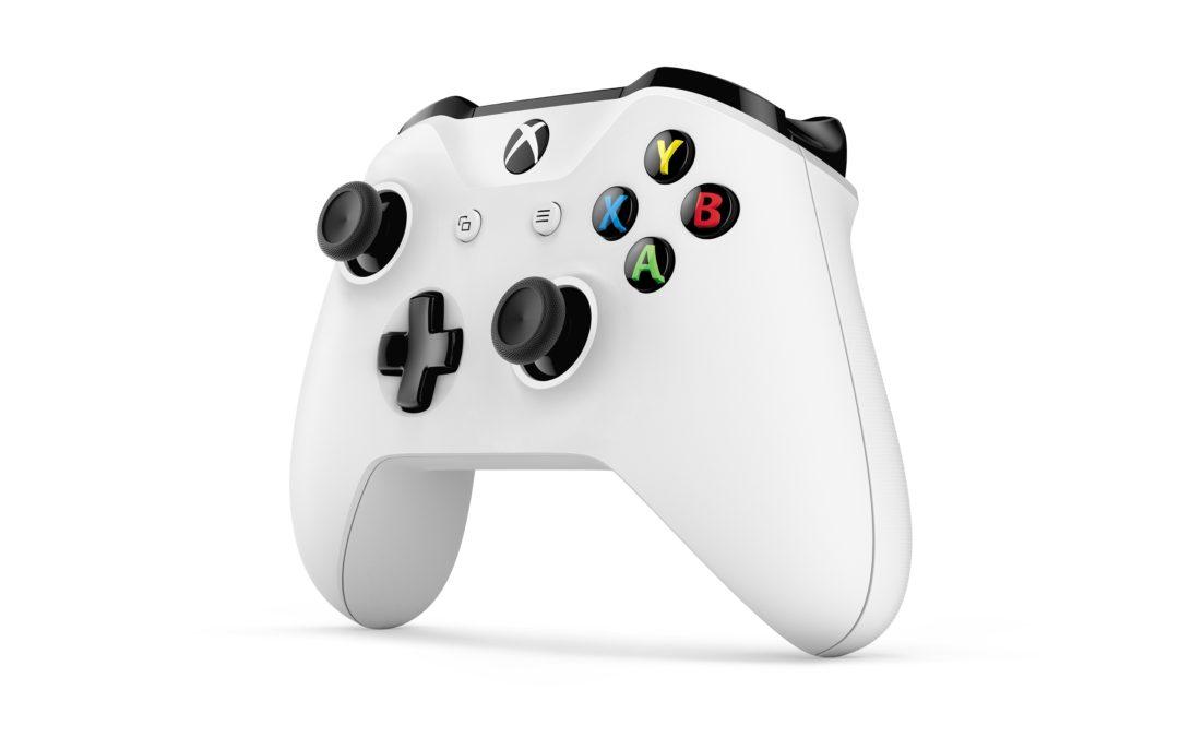 Xbox komt met Netflix voor gamers – de Game Pass!