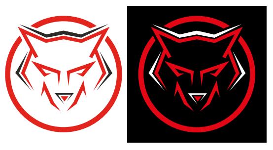 Qware gaming logo