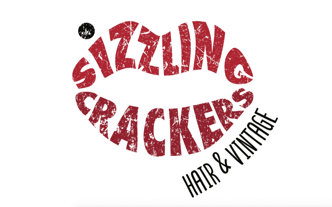 Sizzling Crackers